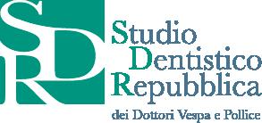 Studio Dentistico Repubblica dei Dottori Vespa e Pollice